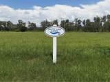5072 Lakeshore Ranch Road - Photo 9