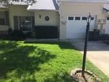 1407 Disston Avenue - Photo 1