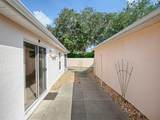 1649 Francisco Street - Photo 29