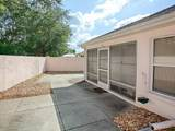 1649 Francisco Street - Photo 31