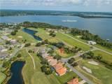 Section L Lot 2 Island Club Drive - Photo 12
