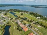 Section L Lot 2 Island Club Drive - Photo 13
