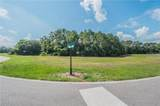 Section I Lot 27 Cypress Pointe - Photo 1