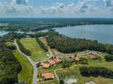 Section I Lot 27 Cypress Pointe - Photo 11