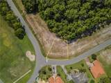 Section I Lot 27 Cypress Pointe - Photo 12