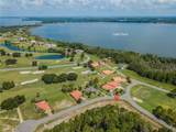 Section I Lot 27 Cypress Pointe - Photo 14