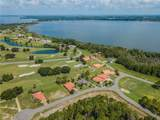 Section I Lot 27 Cypress Pointe - Photo 15