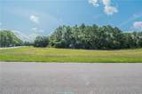 Section I Lot 27 Cypress Pointe - Photo 2