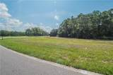 Section I Lot 27 Cypress Pointe - Photo 3