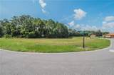 Section I Lot 27 Cypress Pointe - Photo 4