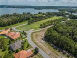 Section I Lot 27 Cypress Pointe - Photo 5
