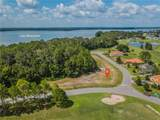 Section I Lot 27 Cypress Pointe - Photo 6