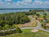 Section I Lot 27 Cypress Pointe - Photo 7