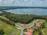 Section I Lot 27 Cypress Pointe - Photo 8
