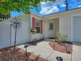 8476 177TH PENMAN Place - Photo 4