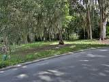 Oak Leaf Circle - Photo 10