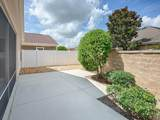 2212 Shanewood Court - Photo 23
