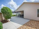 2212 Shanewood Court - Photo 24
