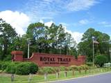 Royal Trails - Photo 19