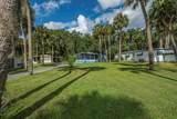 10 Cocos Plumosa Drive - Photo 4