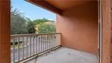 8813 Villa View Circle - Photo 30