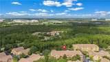 8813 Villa View Circle - Photo 32