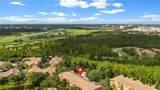 8813 Villa View Circle - Photo 33