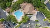 8813 Villa View Circle - Photo 38