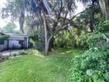 22 Seminole Path - Photo 19