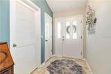 17912 89TH ROTHWAY Court - Photo 5