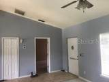 11783 Oswalt Road - Photo 17