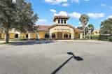 1585 Santa Barbara Boulevard - Photo 1