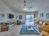 2155 Darwin Terrace - Photo 16
