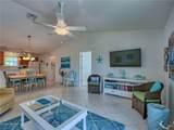 2155 Darwin Terrace - Photo 21