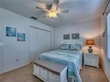 2155 Darwin Terrace - Photo 34