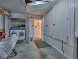 2155 Darwin Terrace - Photo 39