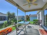 2155 Darwin Terrace - Photo 40