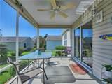 2155 Darwin Terrace - Photo 41