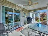 2155 Darwin Terrace - Photo 42
