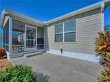 2155 Darwin Terrace - Photo 43