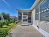 2155 Darwin Terrace - Photo 44