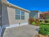 2155 Darwin Terrace - Photo 45