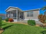 2155 Darwin Terrace - Photo 46
