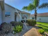 2155 Darwin Terrace - Photo 5