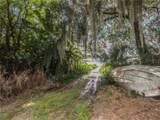 2898 Crooked Lake Drive - Photo 15