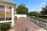 8485 177TH TREMONT Street - Photo 4