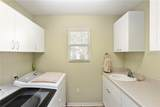 8485 177TH TREMONT Street - Photo 6