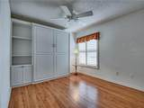 746 Ramirez Avenue - Photo 22