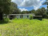 22943 State Road 46 - Photo 3