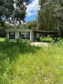 22943 State Road 46 - Photo 4